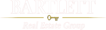Bartlett Real Estate Group